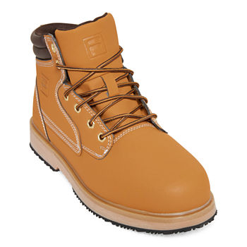 04f0429f SALE Fila All Boots for Shoes - JCPenney