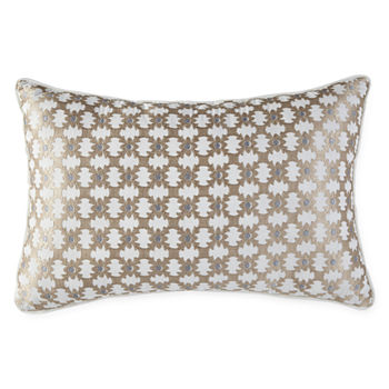 Rectangle Throw Pillows Decorative Pillows Shams For Bed Bath Interesting Jcpenney Decorative Throw Pillows