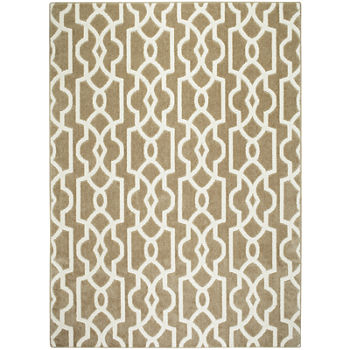 2afdee734f81 JCPenney Home™ Mandalay Rectangular Rug