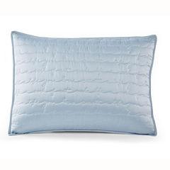 Kathy Davis Signature Pillow Sham
