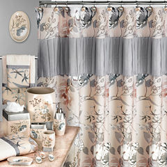 Popular Bath Ashley Bath Collection