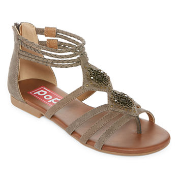 Sandals All Women s Shoes for Shoes - JCPenney 3eb01dc7672