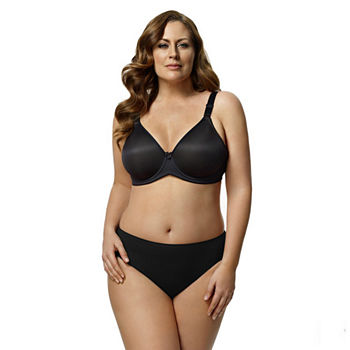 H Bras for Women - JCPenney b78a73d70