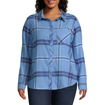 db507b70459 Juniors Plus Size for Juniors - JCPenney