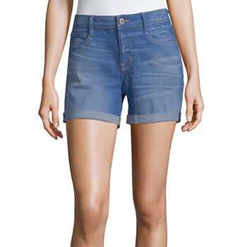 8718c509e64f Juniors Shorts   Bermuda Shorts