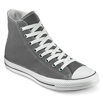 ecd14a17618a55 Converse Gray for Shoes - JCPenney