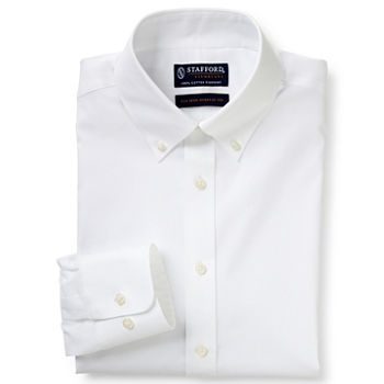 Mens Dress Shirts Ties Formalwear For Men Jcpenney