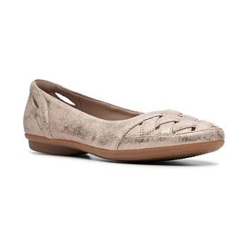 940f0f6374e7 Ballet Flats Women s Flats   Loafers for Shoes - JCPenney