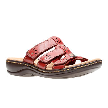 67ae537251b6 Slide Sandals All Women s Shoes for Shoes - JCPenney
