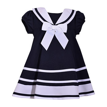ab512a610c1b SALE Dresses   Dress Clothes for Baby - JCPenney
