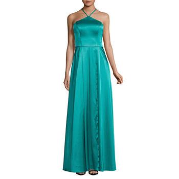 41a35e34b Women s Prom Dresses 2019