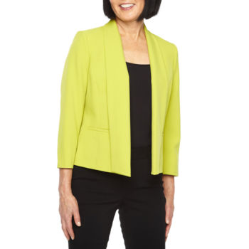 Suit Jackets Green Suits Suit Separates For Women Jcpenney