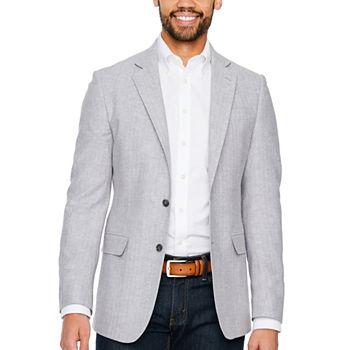 a46ef4e7376f Men s Sport Coats