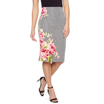 69951558e867 CLEARANCE Skirts for Women - JCPenney