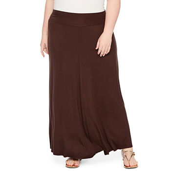 3e53cf994 CLEARANCE Skirts for Women - JCPenney
