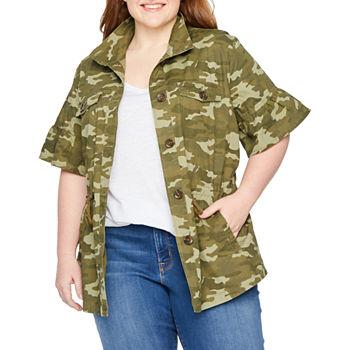 c32c45de4cf13 A.n.a Coats & Jackets for Shops - JCPenney