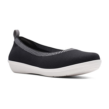 09f1f6df41f5a Clarks Shoes Online - JCPenney