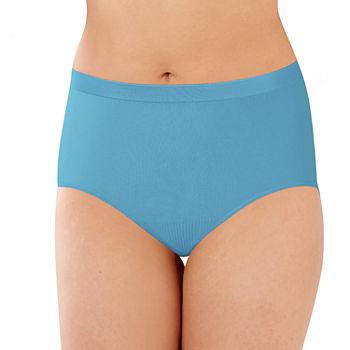 2479d782ebf Bali Underwear Bottoms Bras