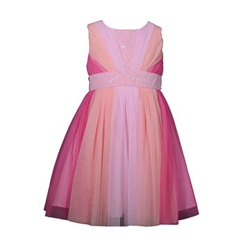 ee1f13bc7 Party A-line Dresses Dresses for Kids - JCPenney