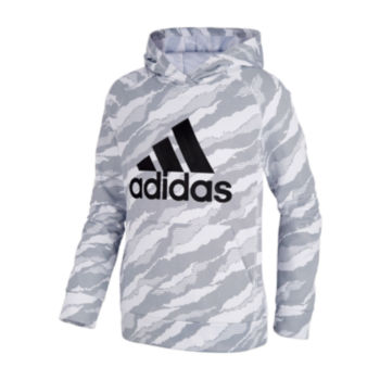 Kids Hoodies And Sweaters Outerwear For Kids Jcpenney