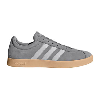 51105746f5ef Adidas Shoes   Sneakers - JCPenney