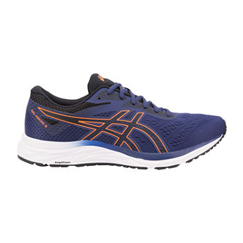bc6cc2a8f57 Asics Men's Athletic Shoes for Shoes - JCPenney