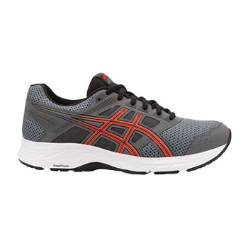 2491f57728429 Mens Athletic Shoes | Sneakers for Men | JCPenney