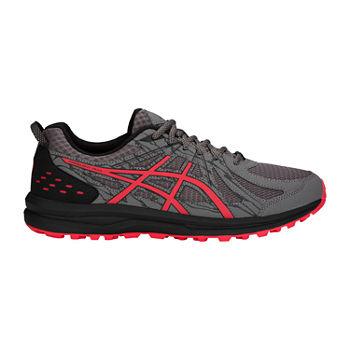 66bce1de818b Asics Men s Athletic Shoes for Shoes - JCPenney