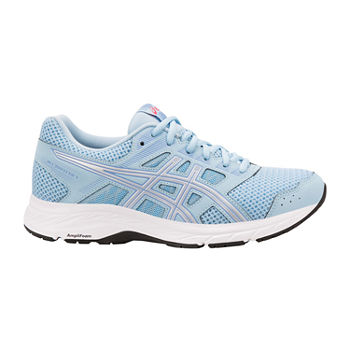 ad2fd0d178b18c Asics All Women s Shoes for Shoes - JCPenney