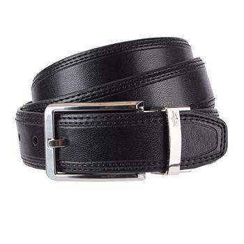 960e45a17 Men Department: Belts - JCPenney