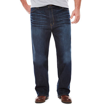 42b572c47 SALE Big Tall Size for Men - JCPenney