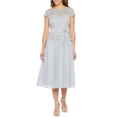 Wedding Dresses Good for Grandma