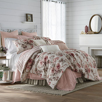 Home Accents Comforters Bedding Sets For Bed Bath Jcpenney