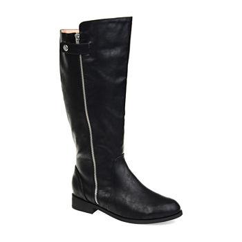 ab28df050b41 Women s Riding Boots