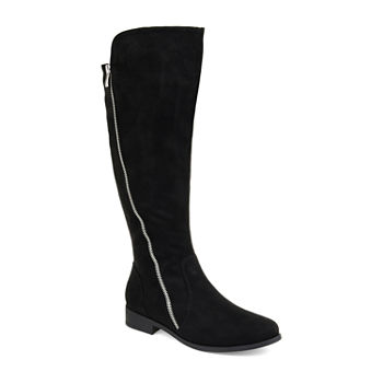 90f7853337023 Women s Riding Boots
