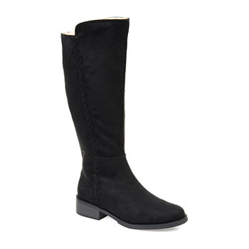 9694ca062b9 Wide Calf Boots for Women - Shop JCPenney, Save & Enjoy Free Shipping!