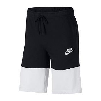 bebce84fc56d Nike Shorts for Men - JCPenney