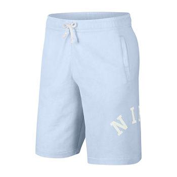 dcfde39573 Nike Dri-FIT Shorts, Tees, Tank Tops, Polos & Jackets for Men