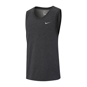 1bd8ce9db0c9f Nike Moisture Wicking Workout Clothes for Men - JCPenney