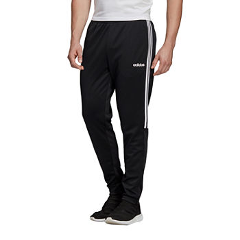 big sale 53210 bb71b Men s Adidas Clothing - JCPenney