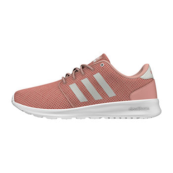 adidas gazelle boost Google Search | Shoes in 2019