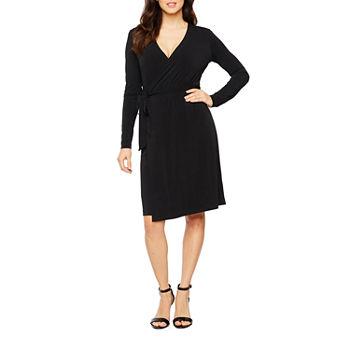 Dresses Black For Juniors Jcpenney