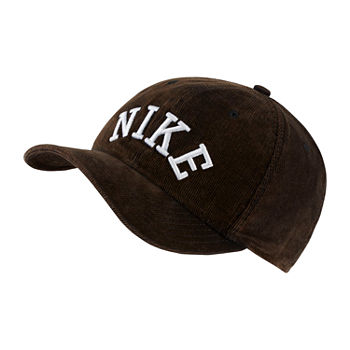 432eede981cba Nike Hats for Men - JCPenney