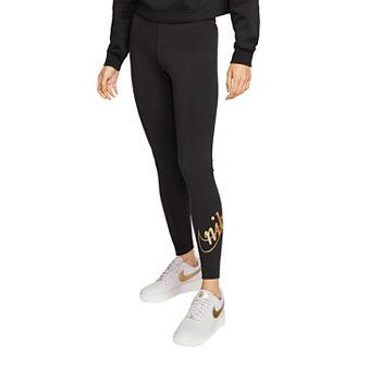 nike woman legging
