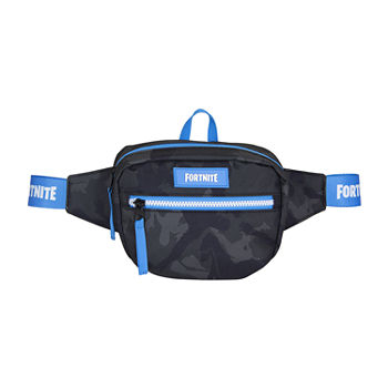 Fortnite Multiplier Waist Bag