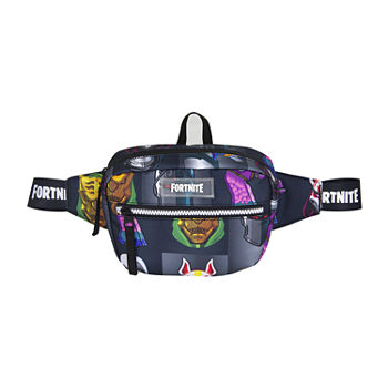 Fornite Multiplier Waist Bag