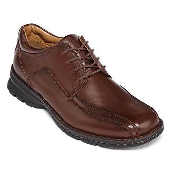 5521af8243a1 Mens Oxford Shoes All Casual Shoes for Shoes - JCPenney