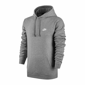 31cb309fe Nike Hoodies & Sweatshirts for Men - JCPenney