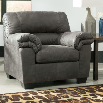 Living Room Chair Collection