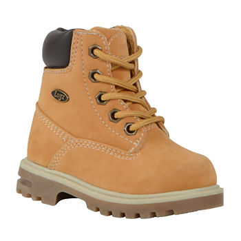 8d2f100ba419 Weather Resistant Boots Girls Shoes for Shoes - JCPenney